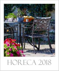 katalóg horeca 2018