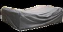 Zakrývacie plachty