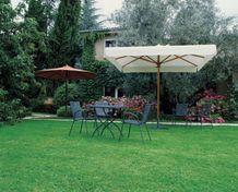 Slnečník Palladio Standard