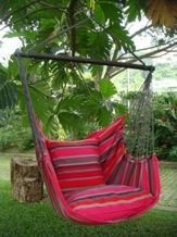Hammock chair Claudia