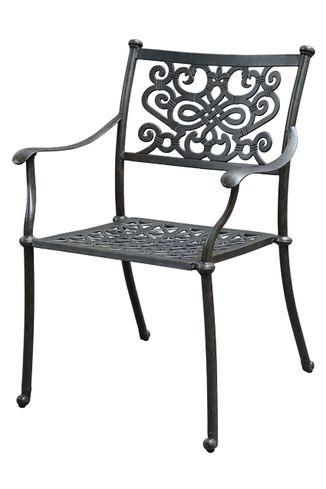 Kaviarenská stolička Barnsley