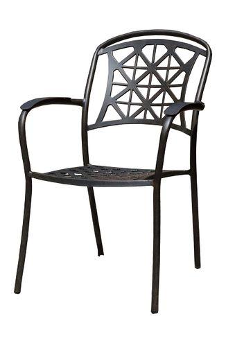 Kaviarenská stolička Lynton