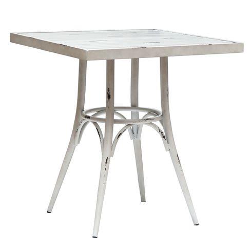 Stôl Vintage