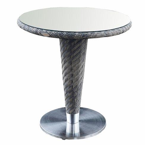 Kaviarenský stôl Vitorio