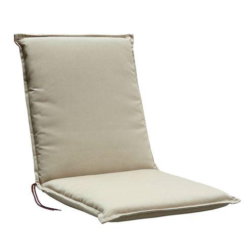 TINTINHAL DRALON poťah na stoličku